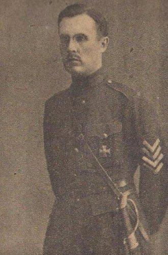 u Szuszkiewicz Antoni 1919.JPG