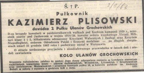 u Plisowski2.JPG