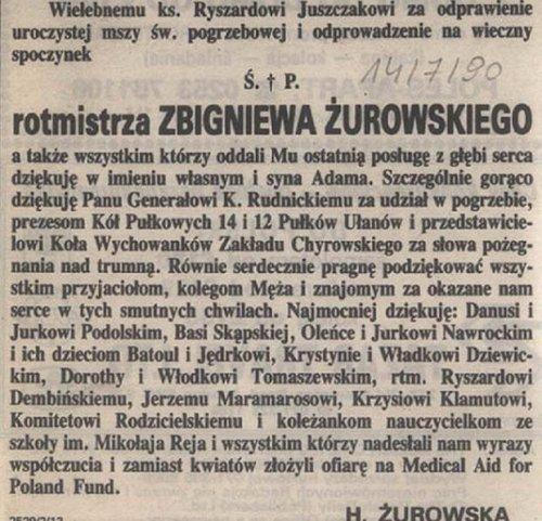 u Zurowski4.JPG