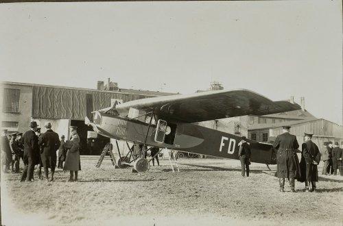 1305950031_Fokker-GrulichF.IIFD-15.thumb.jpg.383c6d3c060e1cacc99f48516008545e.jpg