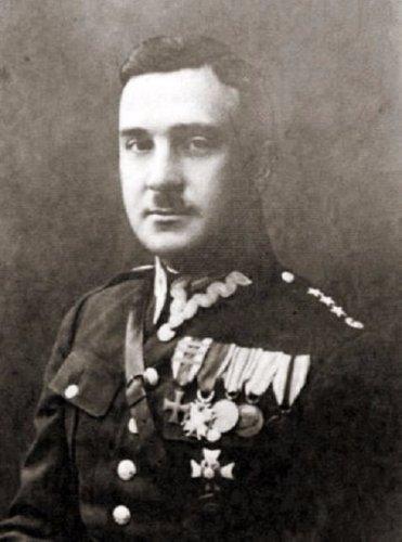 6 ul Grzegorz_Dobrowolski-Doliwa.jpg