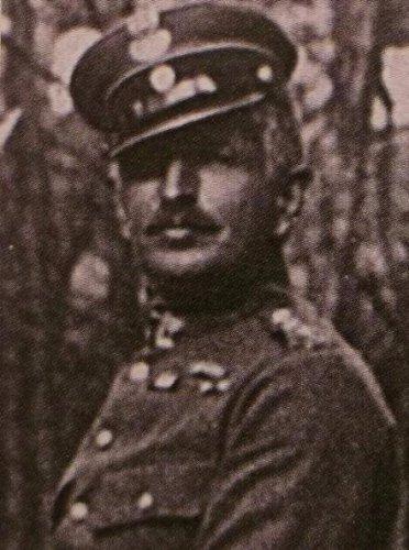 sochaczewski 20r v.JPG