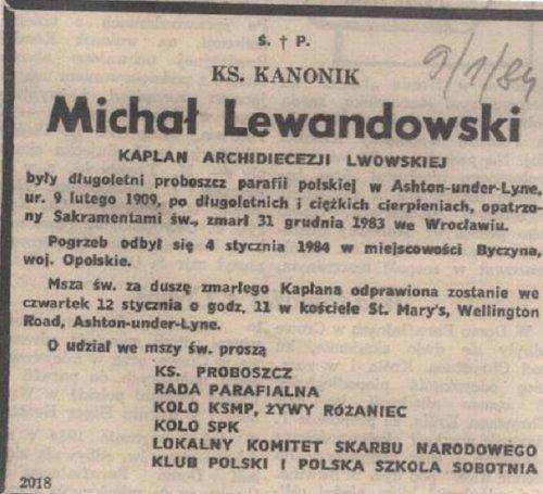 u Lewandowski1.JPG