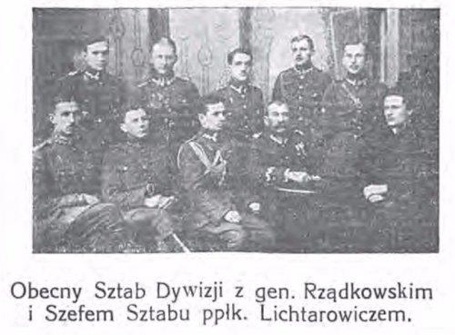 rzadkowski3liewsk bialorus.JPG