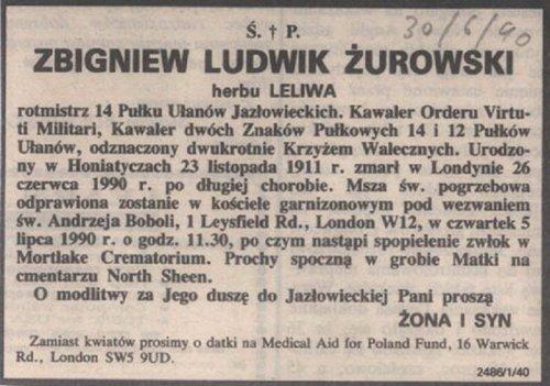 u Zurowski38.JPG