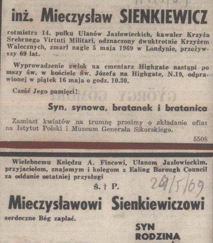 u Sienkiewicz1.JPG