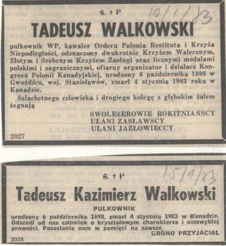 u Walkowski.JPG