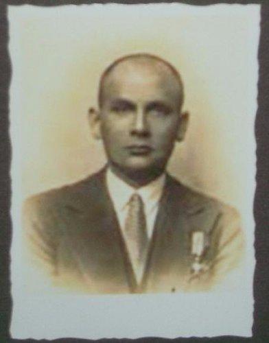 u wojtulewicz2.JPG