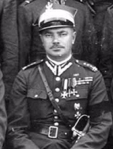 u Plisowski Kazimierz 1938 2ul.JPG