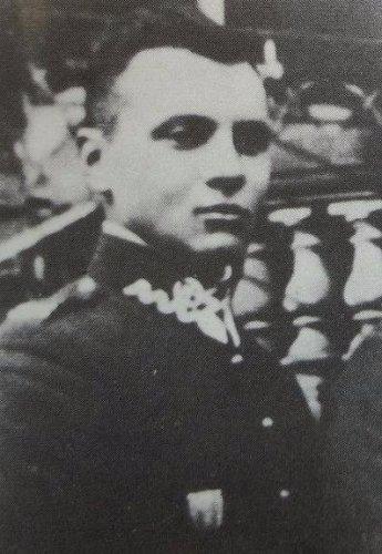 u Dzierzanowski.JPG
