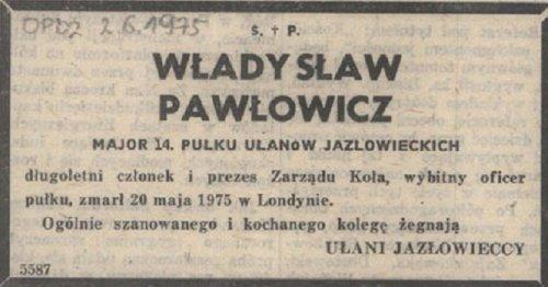 u Pawlowicz2.JPG