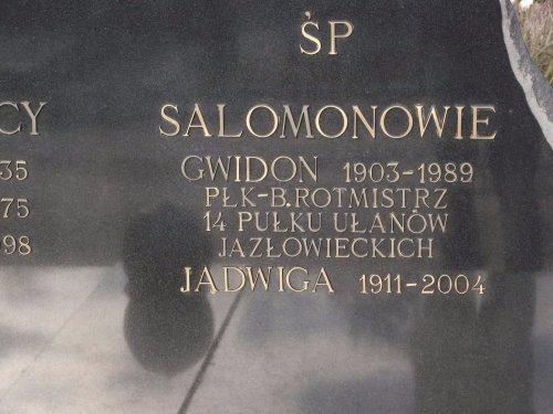 u salomon2.JPG