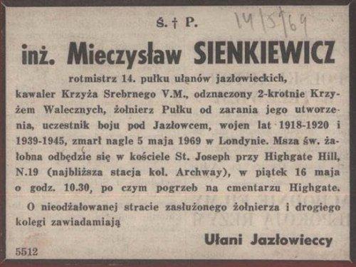u Sienkiewicz2.JPG