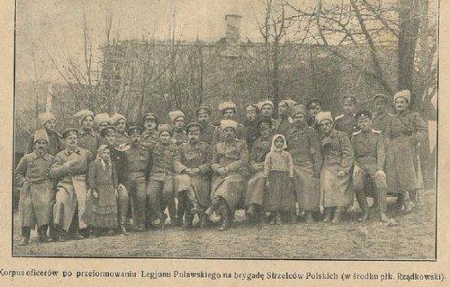 rzadkowski legion pulaws.JPG