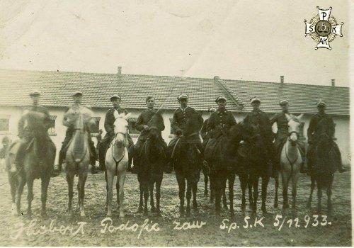 5.-Pułk-Strzelców-Konnych-3.jpg