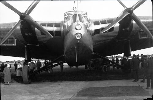 1 - Junkers G.38.png
