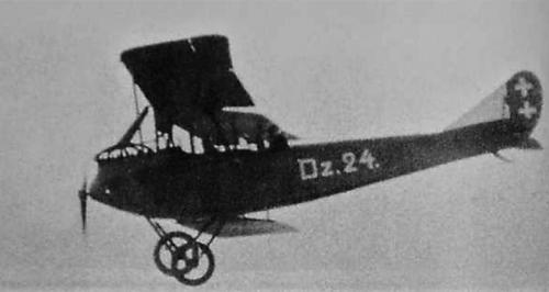 Rump.C.I Dz 24 1922 r..png