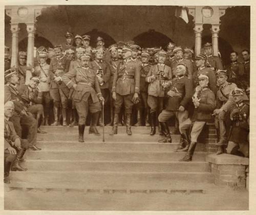 Turcy i generałowie.png