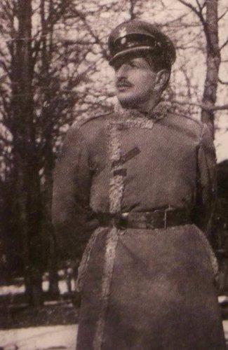 sochaczewski 18r.JPG