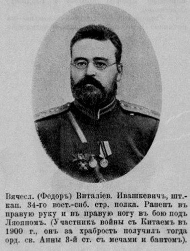 Ивашкевич_Вячеслав_Витальевич - 1.jpg