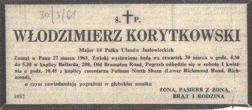 u Korytkowski1.JPG