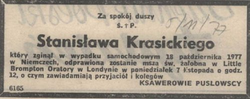 u Krasicki 2.JPG