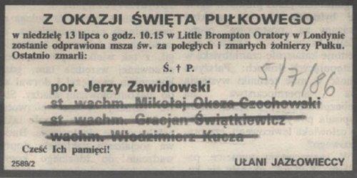 u Zawidowski.JPG