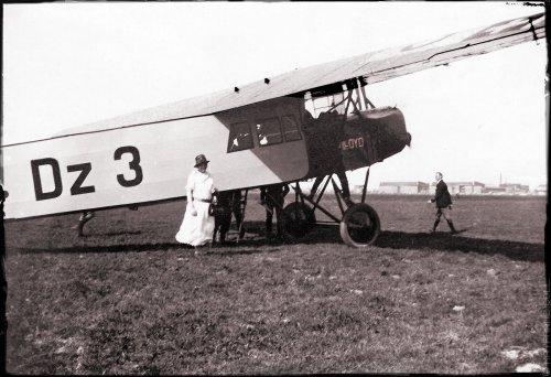 1793072729_Fokker-GrulichF.IIDz-3(KF).thumb.jpg.f528198c05f05aa0f83de624a6457287.jpg