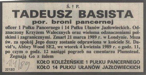 n Basista 1.JPG