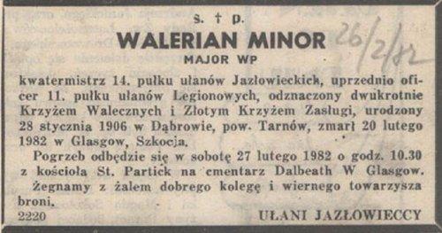 u Minor 1.JPG