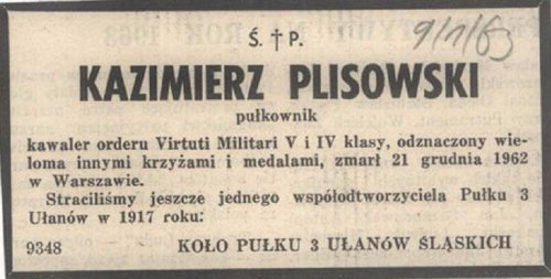 u Plisowski3.JPG