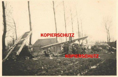 191048.jpg