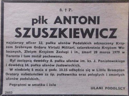 u szuszkiewicz.JPG