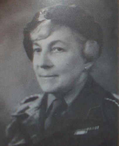 Lubienska Teresa 1.JPG