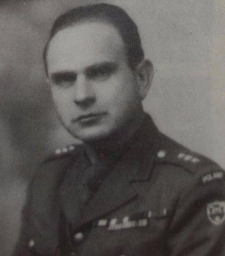 u Sienkiewicz 3.JPG
