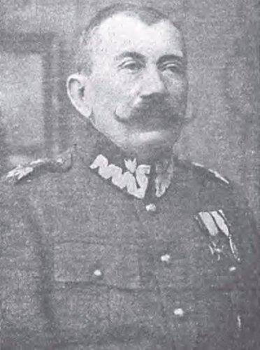 rzadkowski 20r.JPG