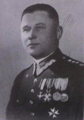 u Struzynski Jerzy 3.JPG