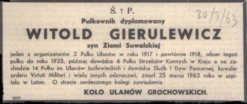 u Gierulewicz3.JPG