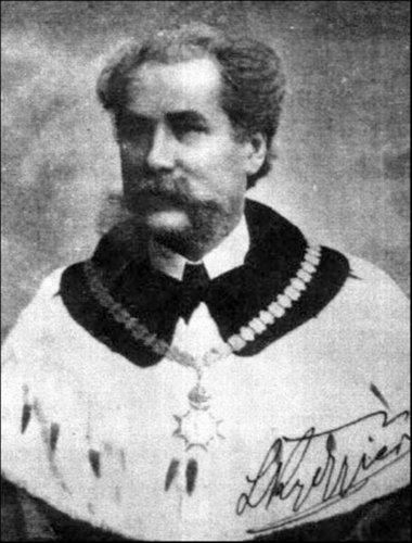 Rektor Uniw. Jana Kazimierza we Lwowie.jpg