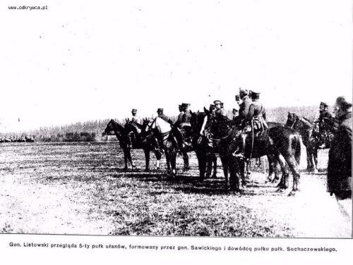 sochaczewski 1919r.jpg