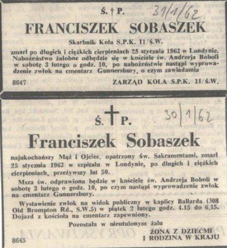u Sobaszek 2.JPG