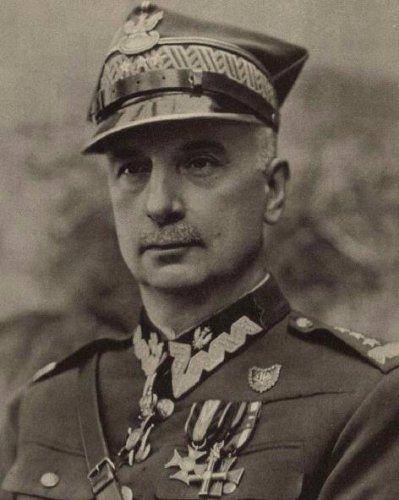 sosnkowski kazik.JPG