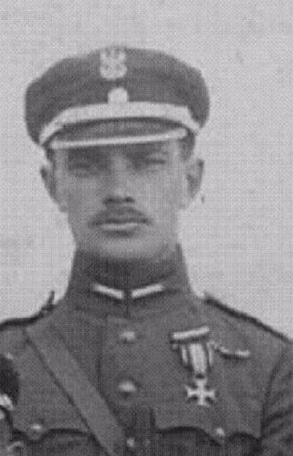 u Plisowski Kazimierz 1921.JPG