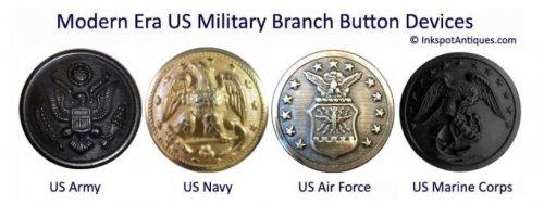 US buttons.jpg