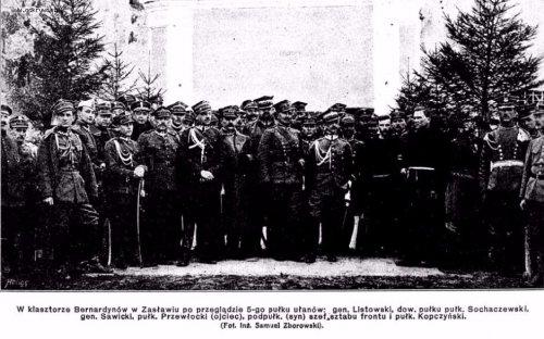 sochaczewski w 1920.jpg