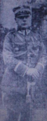 serda teodorski b.JPG