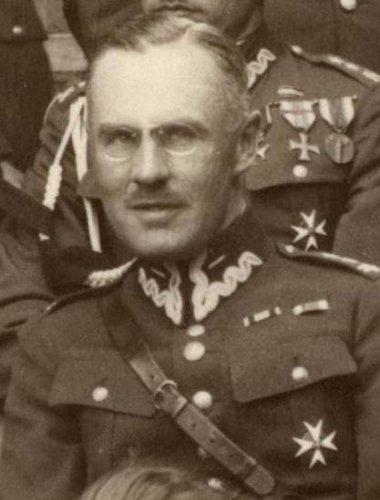 u Szuszkiewicz 1930.JPG