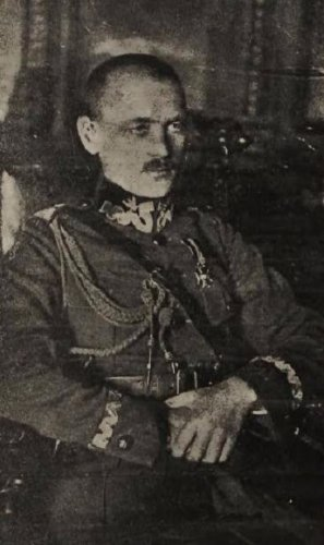 sikorski wkadysl dca armii 20r.JPG