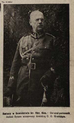 Symon - Sierpień- 1920 - gen.Symon.png