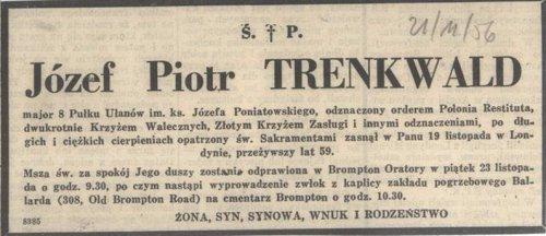 u Trenkwald 1.JPG